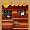 Thumbnail AKS03