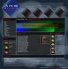 Thumbnail AKS10