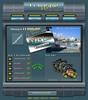 Thumbnail AKS14