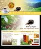 Thumbnail AKS51