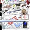 Thumbnail AKS66