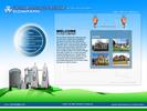 Thumbnail AKS71