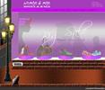Thumbnail AKS90