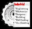Thumbnail LOGO16-Designed Stationery
