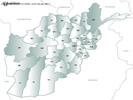 Thumbnail Afghanistan