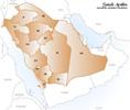Thumbnail Saudi Arabia